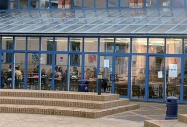 Pembrokeshire College thumbnail image
