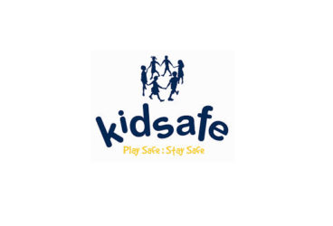 Mila Maintenance proud to be a 'Kidsafe' sponsor thumbnail image