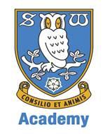 Sheffield Wednesday Academy