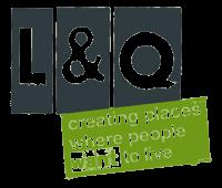 L&Q logo