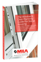 The Window & Door Planning Guide For Social Housing thumbnail image