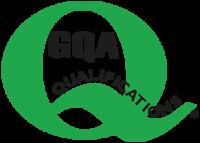 GQA thumbnail image