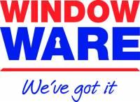Window Ware thumbnail image