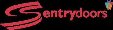 Sentry Doors