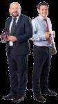 Senior Management Team image